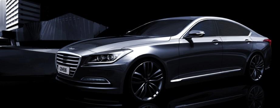 2015-hyundai-genesis-sedan-official-renders3