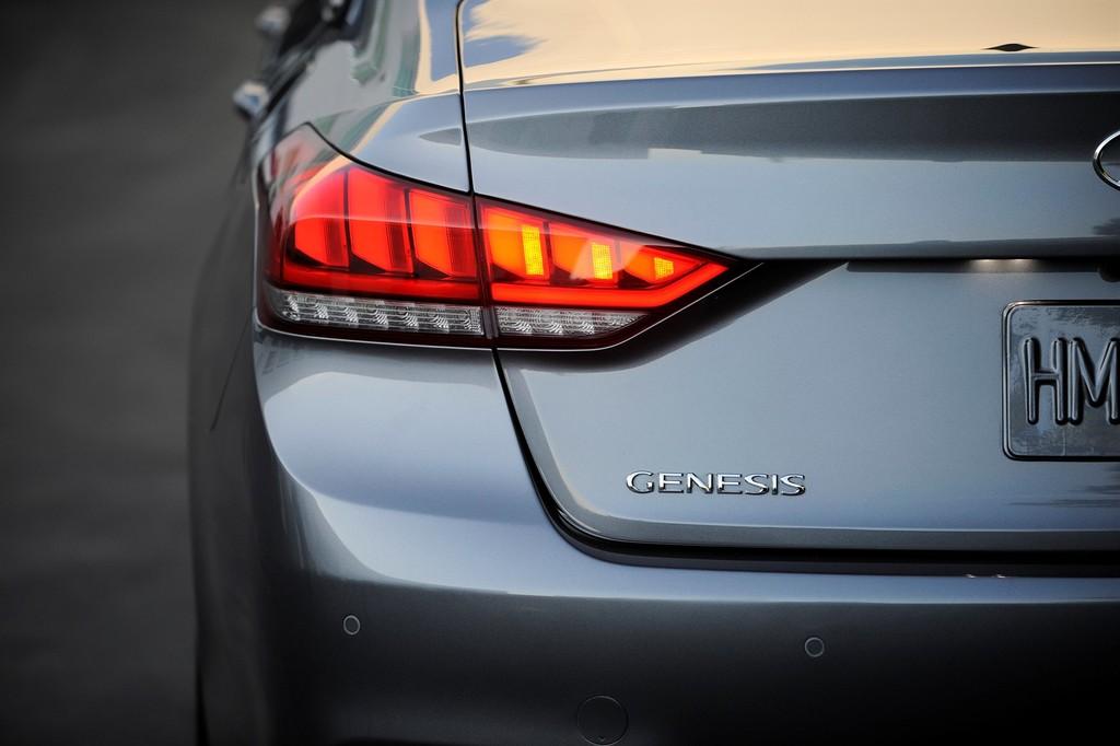 Hyundai motor america reports record january sales for History of hyundai motor company