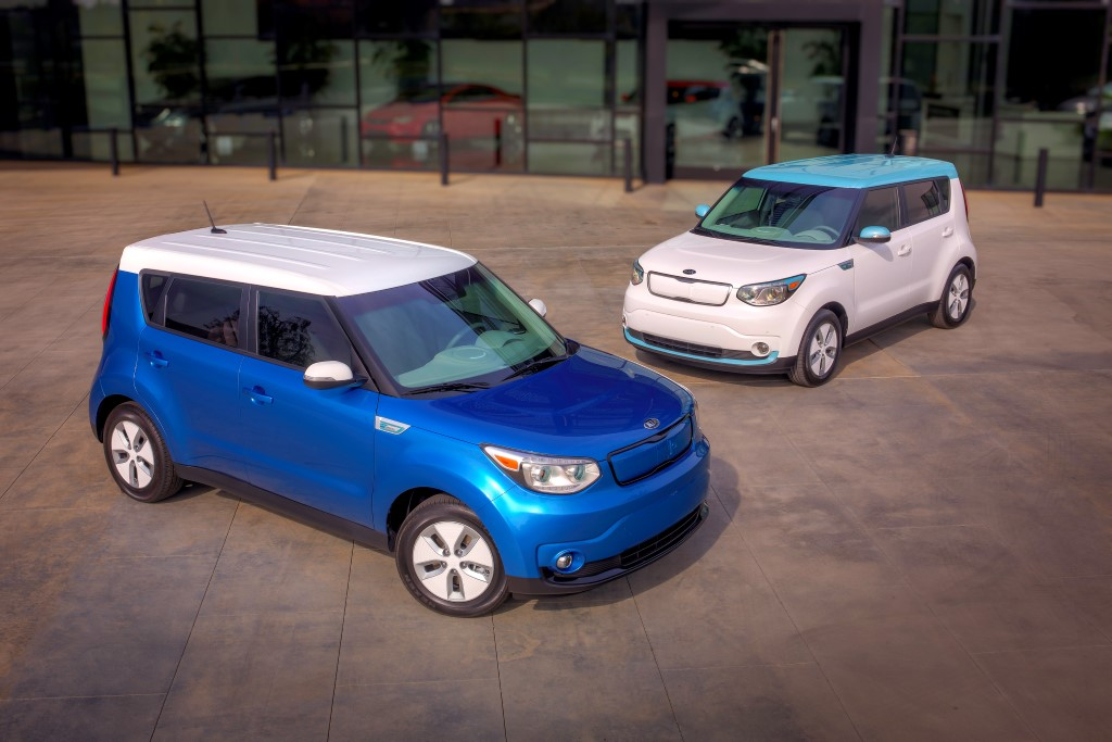 2014-kia-soul-eco-electric-ev-electric-vehicle (12)