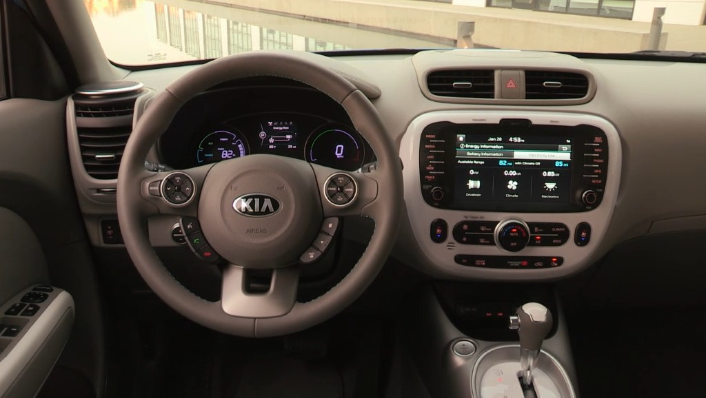 2014-kia-soul-eco-electric-ev-electric-vehicle (17)
