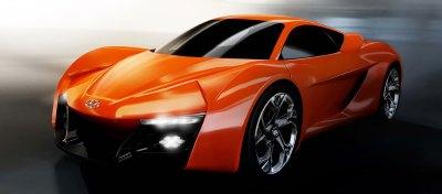 Hyundai-PassoCorto-Concept-01