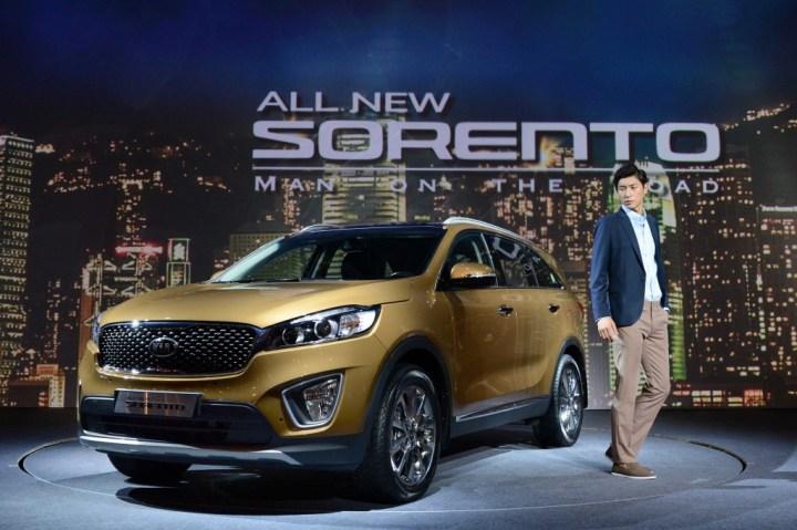 all-new-kia-sorento-launched-in-south-korea (2)