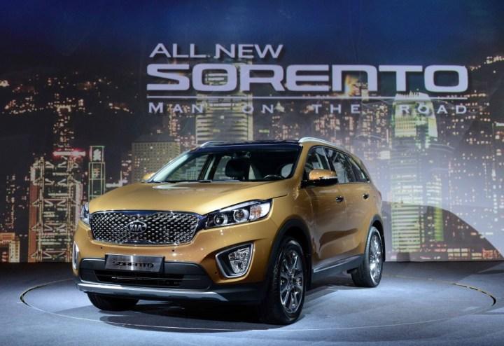 all-new-kia-sorento-launched-in-south-korea (4)