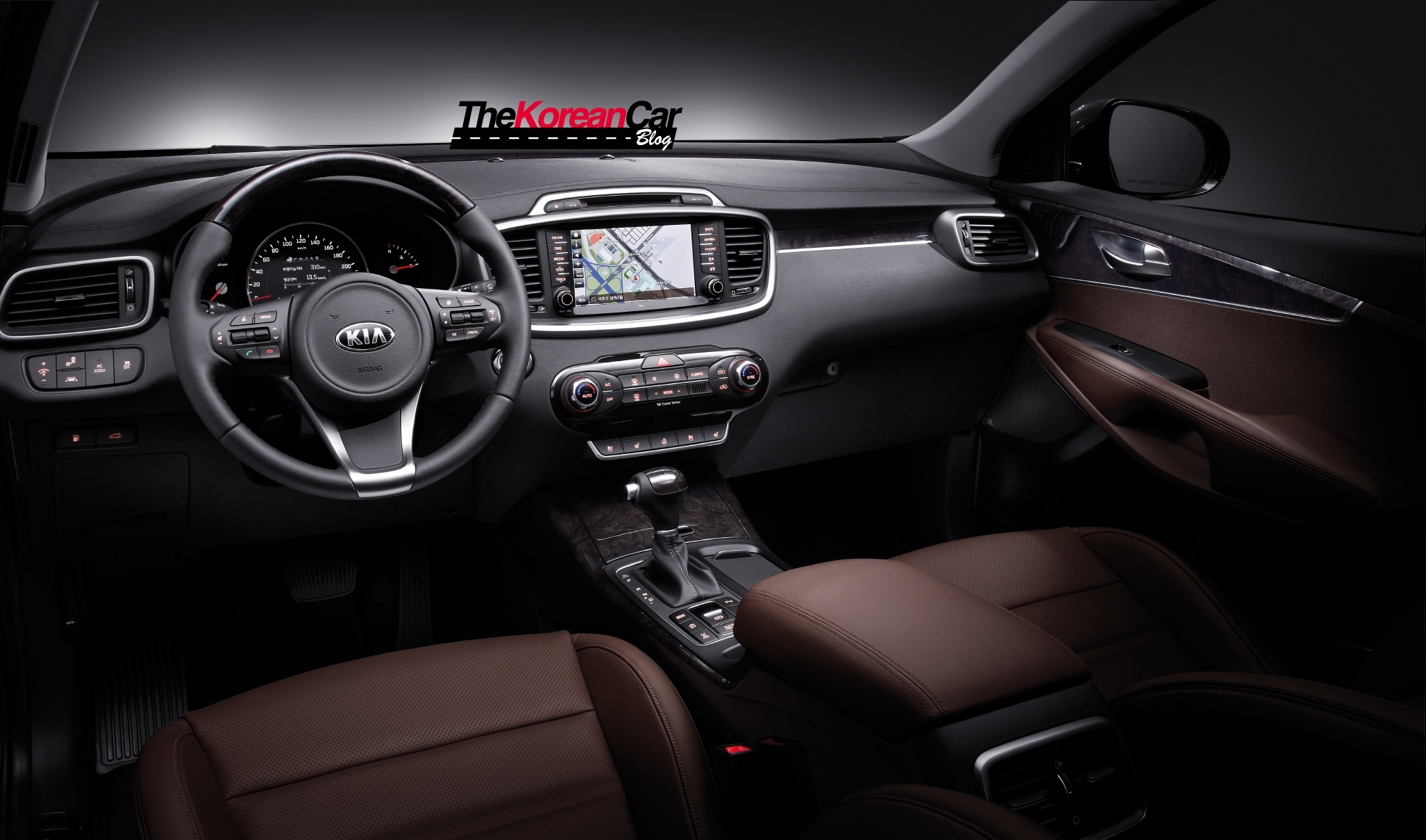 new for en technologies cart releases resouces media and eu kia in press car to home design interior sorento upgraded