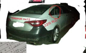next-generation-hyundai-grandeur-yg-spotted-for-the-first-time (1)