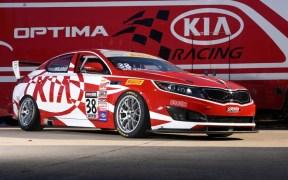Kia-Racing-Announced-2015-Driver-Line-up