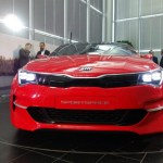 kia-sportspace-concept-optima-wagon (5)