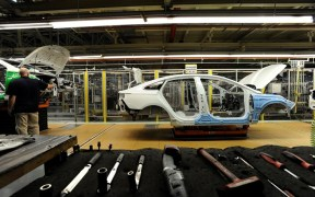 Hyundai-Second-US-Plant-Under-Consideration