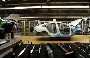 Hyundai-Second-US-Plant-Under-Consideration