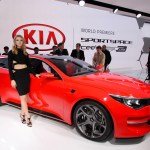 kia-sportspace-concept-unveiled-at-geneva (17)