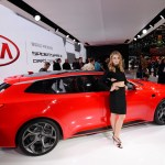 kia-sportspace-concept-unveiled-at-geneva (3)