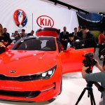 kia-sportspace-concept-unveiled-at-geneva (8)