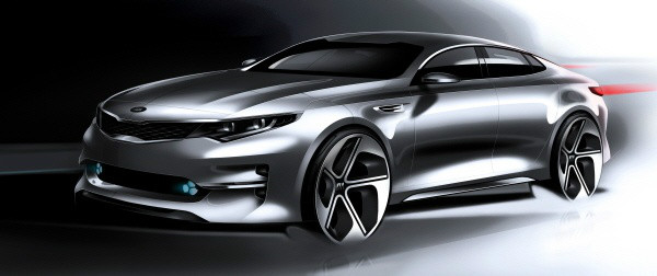 2016-kia-optima-official-sketches