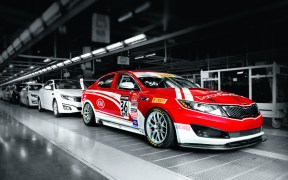 10142_Kia_Racing_KMMG-1