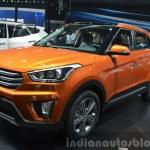 Hyundai-ix25-front-three-quarter-at-Auto-Shanghai-2015-900x596