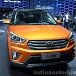 Hyundai-ix25-front-view-at-Auto-Shanghai-2015-900x596