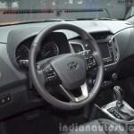 Hyundai-ix25-interior-at-Auto-Shanghai-2015-900x596
