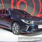 kia-k5-launched-2015-shangai-auto-show (1)