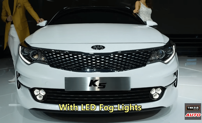 take-closer-look-kia-k5-video