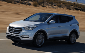 2016-hyundai-santa-fe-rendered