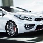 2016-kia-ceed-proceed-gt-facelift (11)