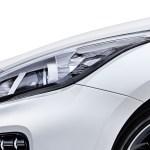 2016-kia-ceed-proceed-gt-facelift (7)