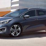2016-kia-ceed-sw-facelift (3)