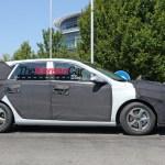 Hyundai i30 Sportsvan Spotted (5)