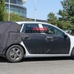 Hyundai i30 Sportsvan Spotted (7)