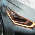 hyundai-vision-g-concept-revealed-will-anticipate-next-genesis-coupe-14