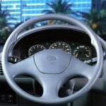 first generation Kia Sportage story (10)