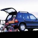first generation Kia Sportage story (14)