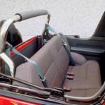 first generation Kia Sportage story (6)