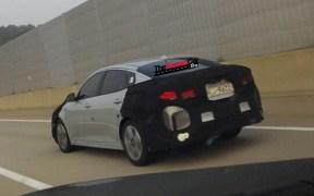 2017 kia optima hybrid (1)