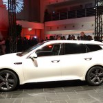kia optima wagon (7)