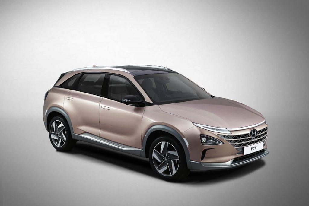 Large-30743-Hyundainext-generationfuelcellmodelanditsnametobeunveiledCES2018