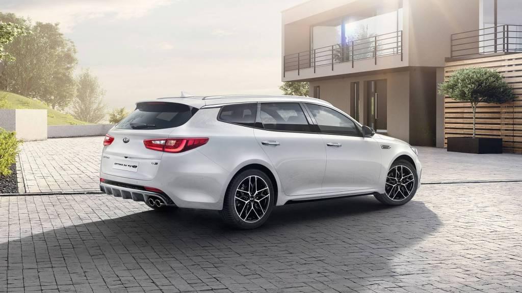 2018 kia optima facelift europe (3)