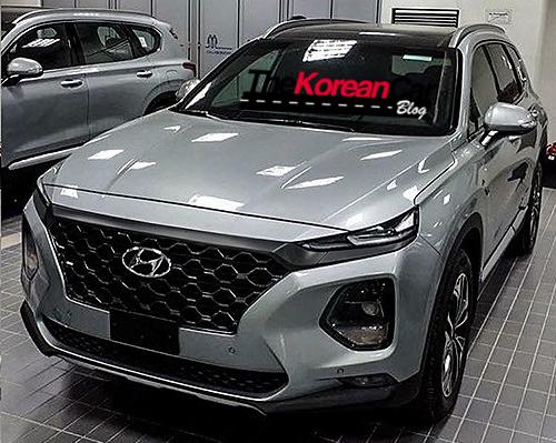 Hyundai-Santa-Fe-spied-new-angles-1