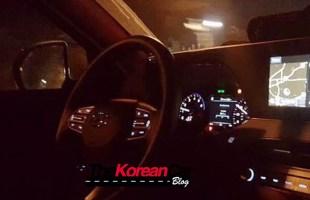 Kia Ceed 3rd Generation >> 2014 SEMA SHOW: Toca Marketing Built a V8 Twin-Turbo 600hp Genesis - The Korean Car Blog