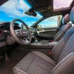 2019 genesis g70 unveiled at nyais (5)