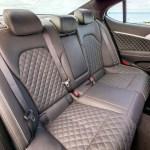 2019 genesis g70 unveiled at nyais (7)