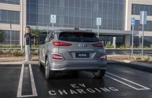 Hyundai Kona EV new york 4.redimensionado