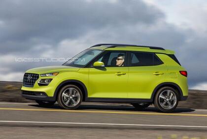 2020 - [Hyundai] Venue SUV compact  39ca32b3-168b-4084-935e-b5dd2d802fc3-3028-0000019ca99fd58c