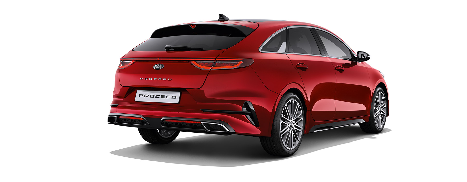 Kia Performance Center >> Kia Performance Center 2019 2020 Top Car Models