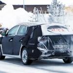 Kia Ceed Sportswagen PHEV 12
