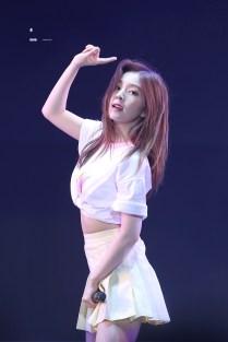 Irene - 08