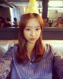 Song Ji Eun - 08