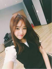 Song Ji Eun - 09