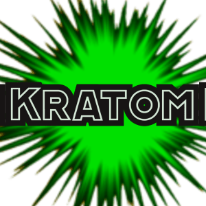 TheKratomMan.com The Kratom Man has The Best Kratom
