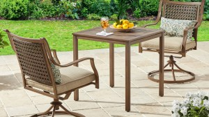 Walmartcom: Outdoor Furniture Clearance Patio Sets, As